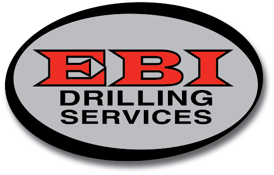 EBI Drilling – Diluth, MN